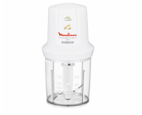 MHAC MOULINETTE COMPACT 270W (14)