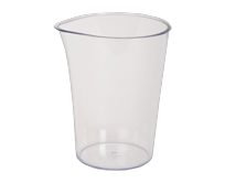 Bicchiere 800 ml MS-4A14421