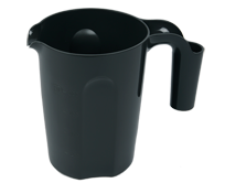 SS-194378_carafe_TH.png