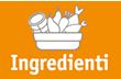 90 ingrédients programmés Cookeo